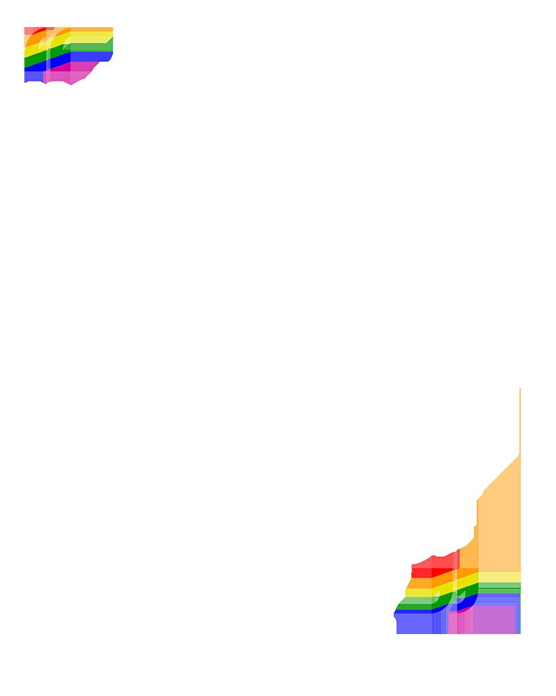 LGBTQ_books